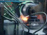 일렬로 세운 기계를 고주파 용접 관 (ZY-50)