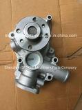 Pompe à eau 8-97321-508-3 8-97163-259-0 8-97069-882-0 Iszs09-St-0810358 pour l'engine de 4lb1 3ld1 3la1 Tcm Fd10/18z16