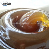 Shandong 제조에서 MP3 리튬 윤활제 황색 그리고 투명한 윤활제