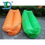 Le plus récent design Polyester Inflating Air Can