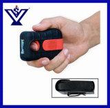 Minilippenstift betäuben Gewehren für Selbstverteidigung (SYSG-153)