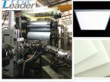 Folha /Panel da difusão do GPS da alta qualidade para a linha da extrusão do diodo emissor de luz