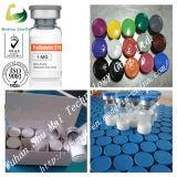 마취약 99% Propitocaine 염산염 /Propitocaine 국부적으로 HCl