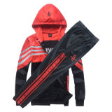 Sportswear feito sob encomenda da alta qualidade do terno do basquetebol da fábrica