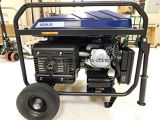 Kohler의 강화되는 가솔린 발전기