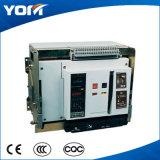 Circuito Breaker-Ycwl-2000-6300 de Acb
