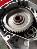 Solo motor alzamiento del gancho de leva del doble de 1 tonelada