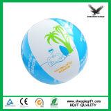 Выдвиженческое затавренное Adverticing дешевым гигантским шариком пляжа