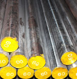 Barra rotonda dell'acciaio legato per l'acciaio della struttura (1.6523, SAE8620, 20CrNiMo)