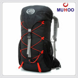 35lsports Duffle Bags Sports Backpacks