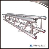 Braguero de aluminio de la exposición de la cabina del braguero modular