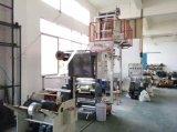 Машина пластичной пленки PE дуя с печатание Rotogravure (SJ50YT (ASY) 21000)