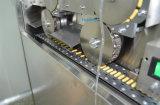 빈 단단한 캡슐을%s 기계를 인쇄하는 자동적인 사진 요판