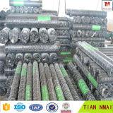 Galvanisierter sechseckiger Maschendraht MAI-Fabrik von der Anping-Tian