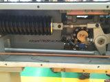33kv/72.5kv/123kv/145kv напольный автомат защити цепи в реальном маштабе времени бака Sf6 изолируя