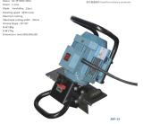 портативная автоматическая машина стальной плиты скашивая