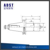 Держатель зажимной втулки патрона высокого качества Bt40-C25 фабрики филируя