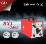 AC De Machine van het Booglassen met Ce (BX1-200B)