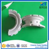 Sella eccellente di ceramica di alta efficienza