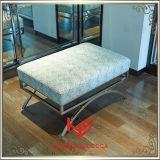 كرسيّ مختبر ([رس161804]) فندق أثاث لازم منزل أثاث لازم حديثة أثاث لازم [ستينلسّ ستيل] أثاث لازم