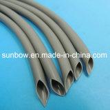 Zustimmung UL-600V flexible Belüftung-Rohrleitung