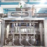 De automatische Bottelmachine van 5 Gallon