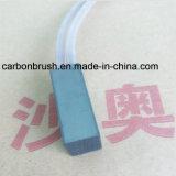 Het leveren van de GrafietKoolborstel van het Metaal A24 voor de Motor van de Industrie