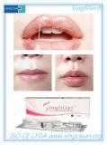 Enchimento Injectable do ácido hialurónico de Singfiller para a cirurgia cosmética