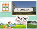 Comité technique de l'ammonium 95% de Glufosinate de Weedcide d'herbicide