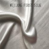 100% natürliches Silk Satin Ggt Gewebe