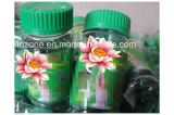 Pérdida de peso botánica natural del Msv del 100% Softgel