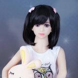 Оптовая кукла игрушки продуктов 108cm взрослый для людей
