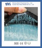 Polyurethan-Kleber für aufblasbares Belüftung-Boots-Sitzkissen