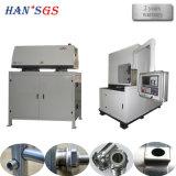 Высокое качество поставщика машины лазера заварки, конкурентоспособная цена