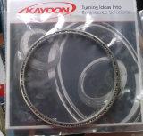 얇은 단면도 방위 (호리호리한 방위) - 모난 접촉 볼베어링 (KC060AR0)