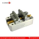 Типы механического инструмента меля точности Aone 3A-110022 малые недостатка стенда