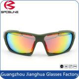 Seguridad táctica anti-niebla Gafas Gafas protectoras Militar
