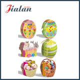 Mit Funkeln-Ostern-Feiertags-Einkaufen-Träger-Papier-Geschenk-Beuteln anpassen