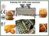 Kh 세륨 승인되는 자동적인 케이크 생산 라인
