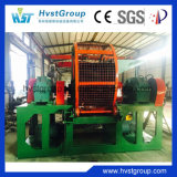 Usado Tire Recycling Plant / Tire Recycling Equipment for Sale