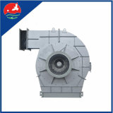 Ventilateur économiseur d'énergie d'air d'approvisionnement d'industrie de série de Y9-28-15D
