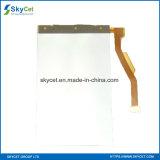 OEM LCD для запасной части индикации экрана Nokia Lumia 720 LCD