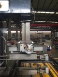 공장 가격 CNC 철사 절단 EDM 기계