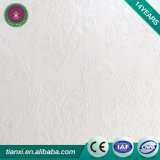 WPCの壁パネルの安い価格の室内装飾のクラッディング