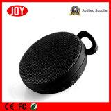 Leicht Haken beweglicher Bluetooth mini drahtloser Einfassungs-Lautsprecher