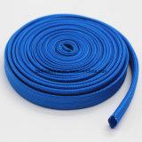 Kabel-Draht mit Hitzeschutz Farbe Sleeve