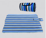 Esteira portátil creativa do piquenique da venda por atacado da almofada da umidade