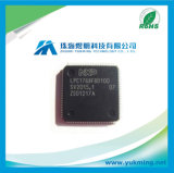 Circuit intégré Lpc1768fbd100 du microcontrôleur MCU IC