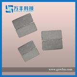 Metal de neodimio de tierras raras de alta calidad para NdFeB