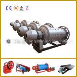 Trituração de esfera de alumínio/moinho de esfera para a máquina de cobre de moedura